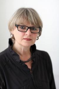 Leonie Baumann